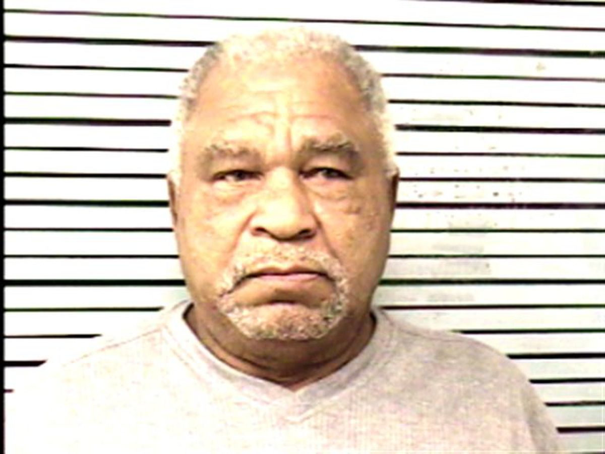 Serial Killer that confessed to 90 murders has ties to Lubbock