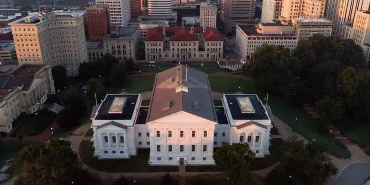 Transgender Virginians to advocate for LGBTQ nondiscrimination bill at Capitol
