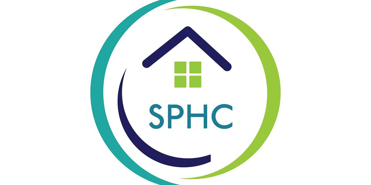 South Plains Homeless Consortium commits up to $10,000 to fight spread of COVID-19 in local homeless