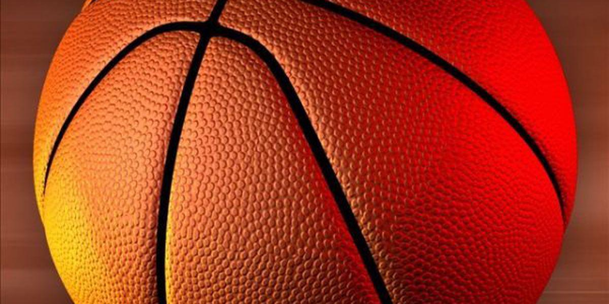 AP Poll gives TTU men's basketball highest ranking in program history