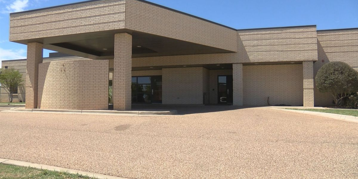 Complainants updated on investigation of Lubbock Co. Medical Examiner's office