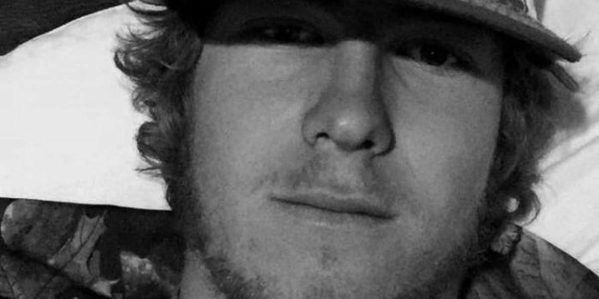 Colorado City man killed in Borden County oilfield accident