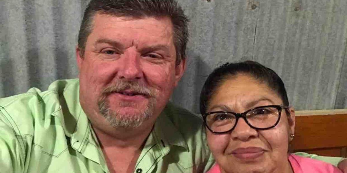 GoFundMe established for family of woman killed in Sunday afternoon wreck