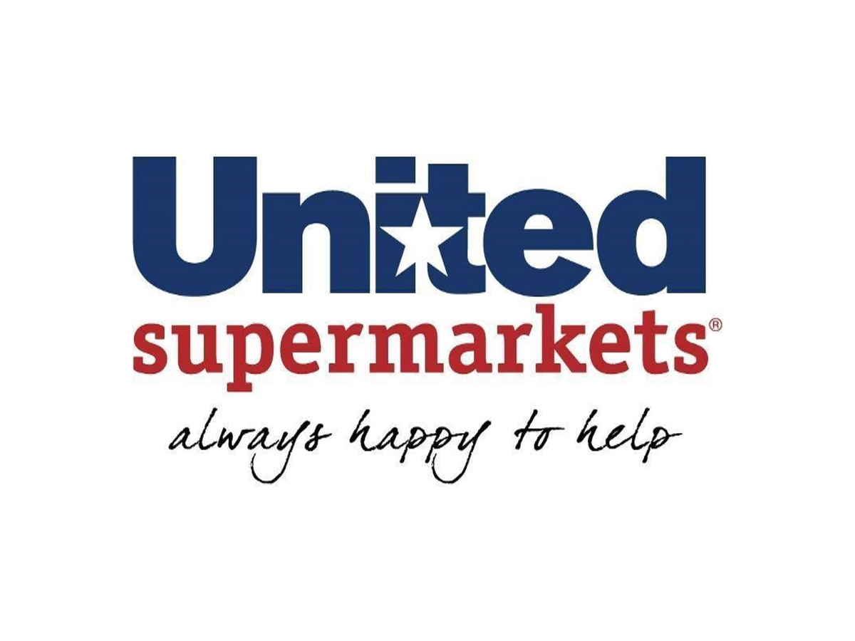 Groceries For Good: Covenant Health & United Supermarkets join forces to give back on the South Plains