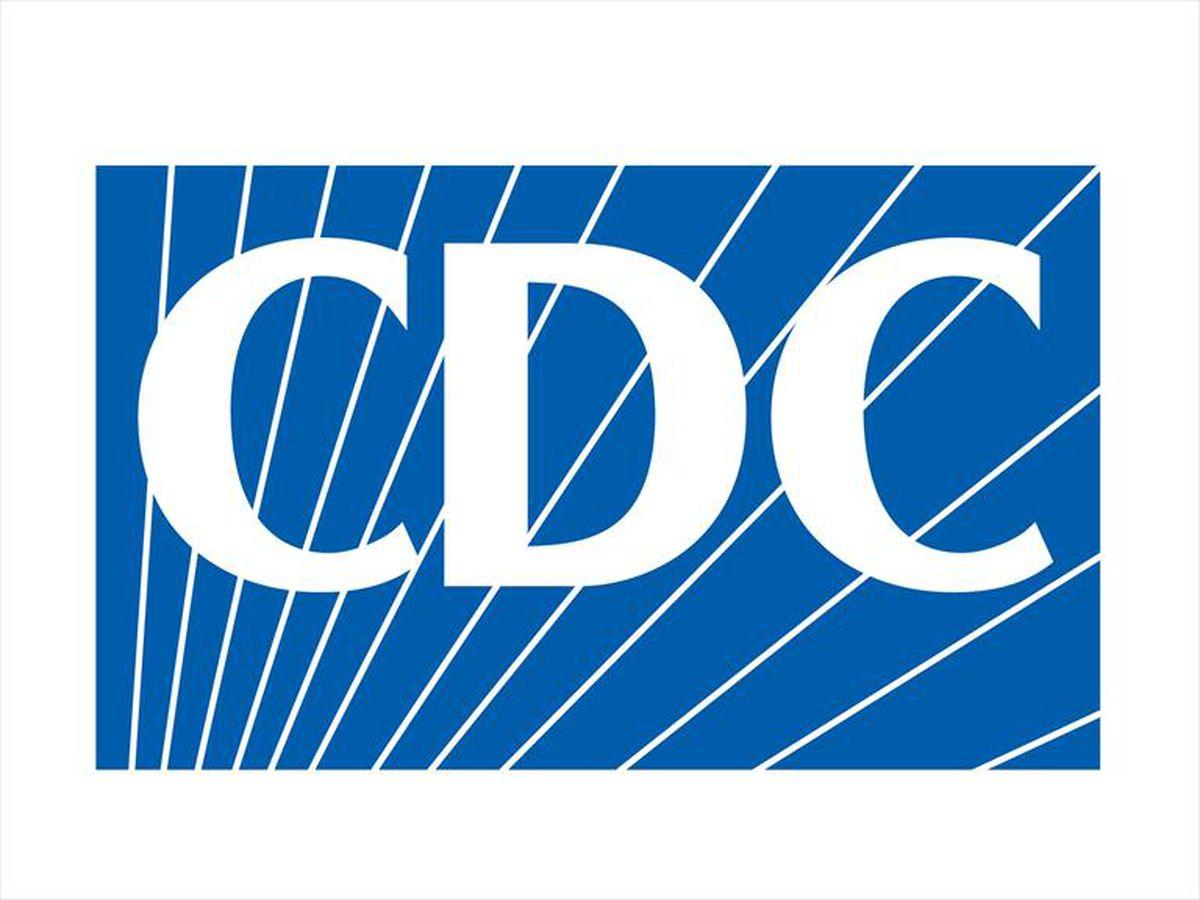 2nd pediatric flu death reported in Texas