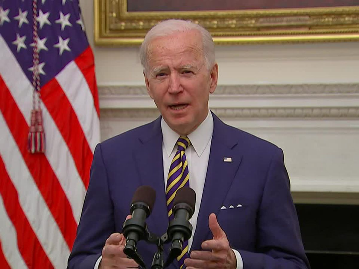 Mexican leader says Biden offers $4B for Central America