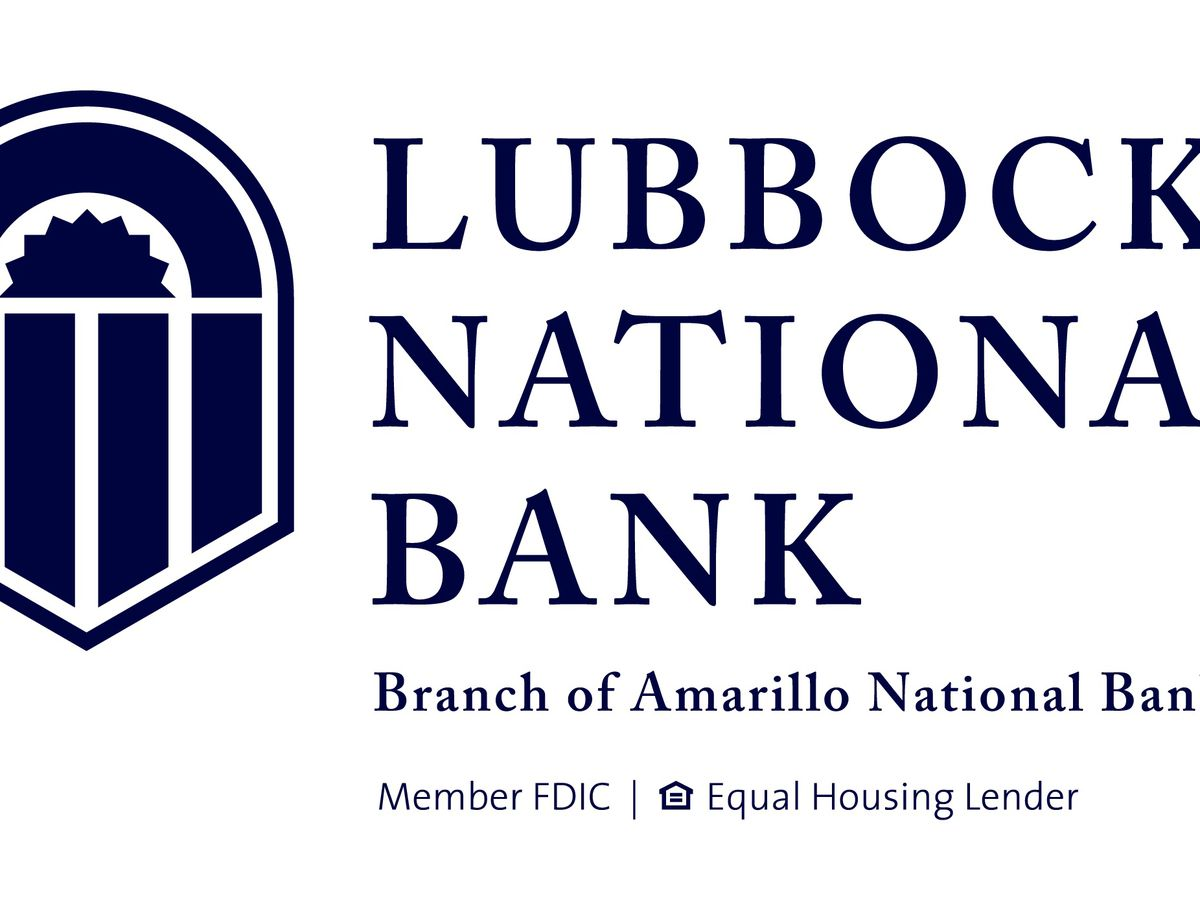 Lubbock National Bank and Goodwill Offering Free Document Shredding on Arbor Day
