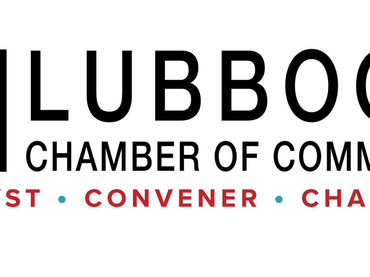 Lubbock Chamber to hold virtual community prayer gathering for education system