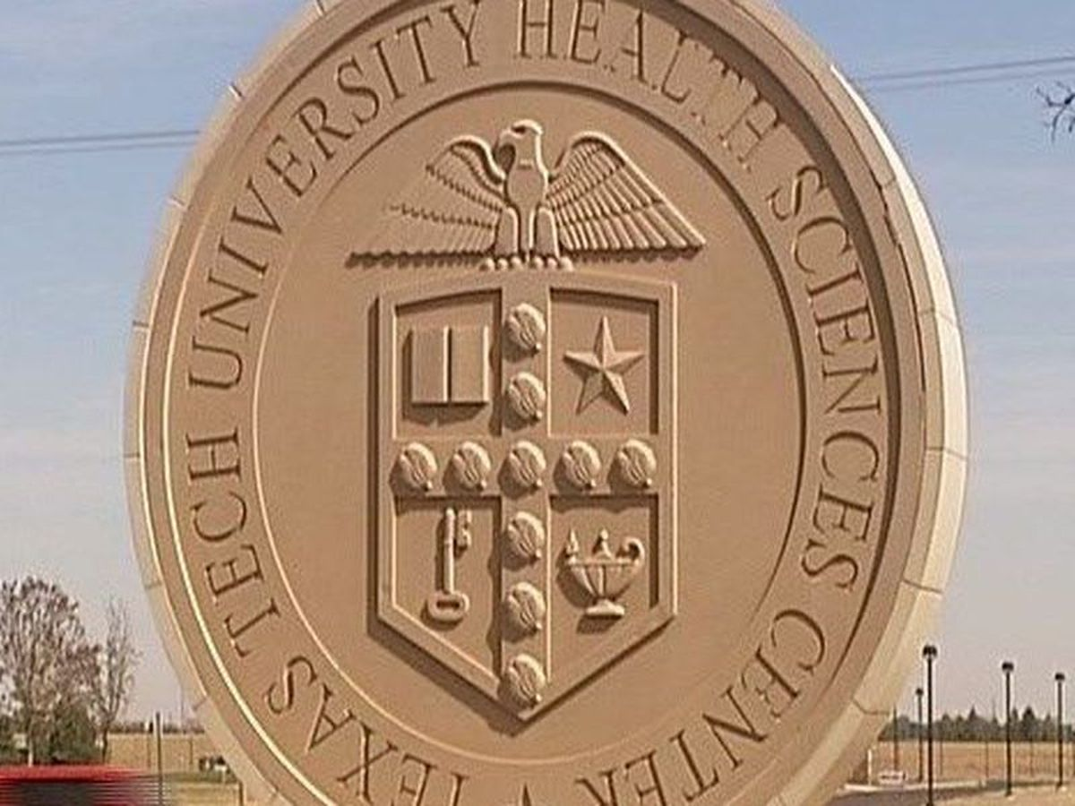 TTU Health Sciences Center Free Clinic celebrates 10 Years