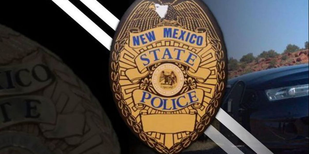 No injuries reported in New Mexico gas line explosion