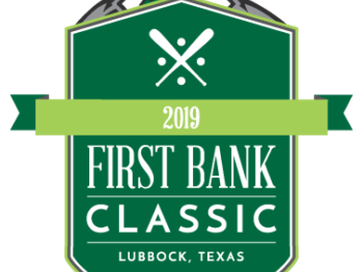 First Bank Classic Swings into action Thursday