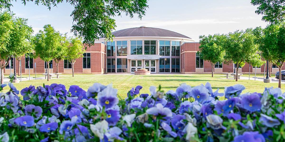 Lubbock Christian University to announce 7th University President