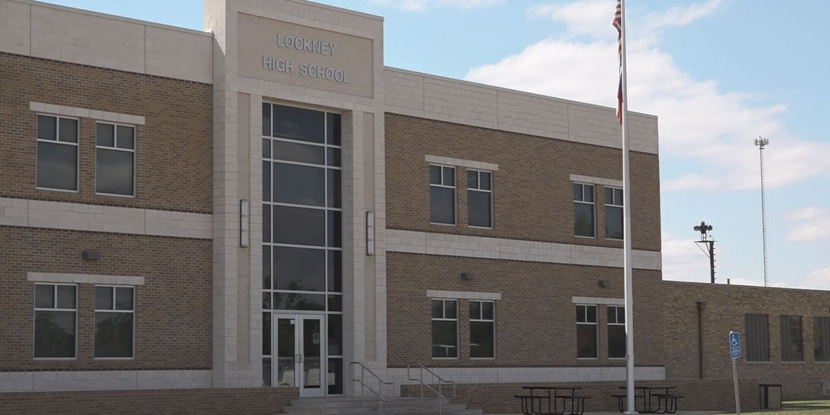 Lockney I.S.D. to adopt 4-day school workweek