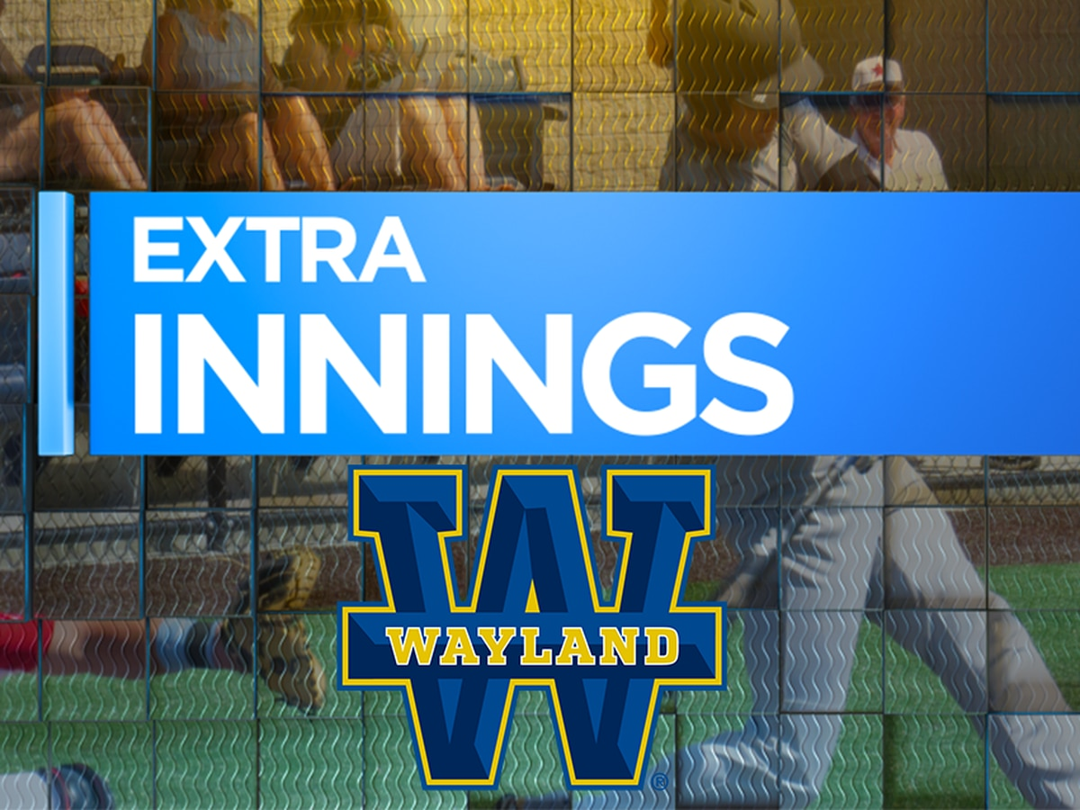 Extra Innings Scores & Highlights for Tuesday, April 13