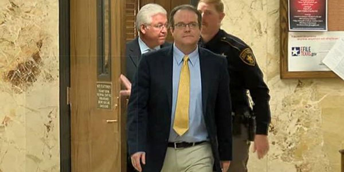 Day 18: Jurors hear closing arguments before heading into deliberation in Dixon re-trial