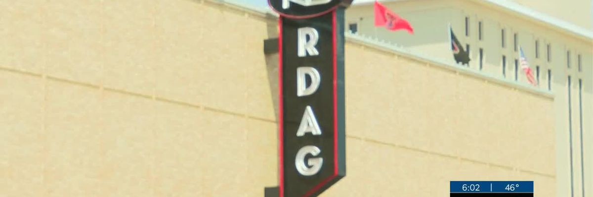 Reagor Dykes: Complaint filed in bankruptcy court against FirstCapital Bank
