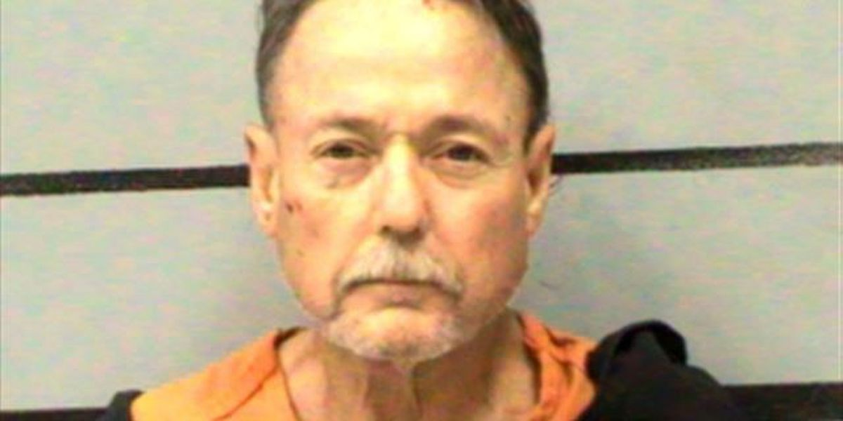 Lubbock man indicted, charged with stabbing hospital worker in the eye