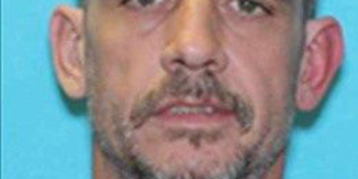 Odessa police searching for Fugitive of the Week