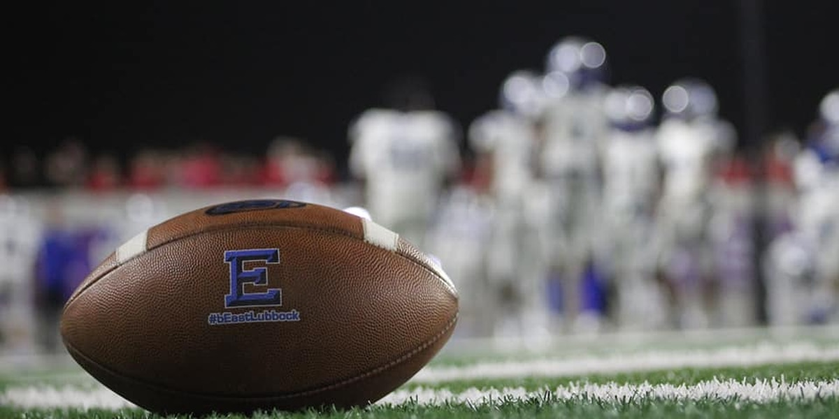 END ZONE: Week 7 High School football rankings