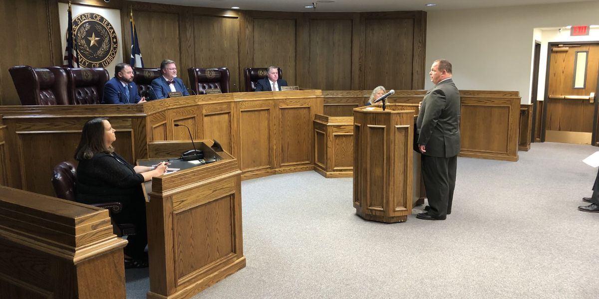 County commissioners approve John Lang as interim chief medical examiner