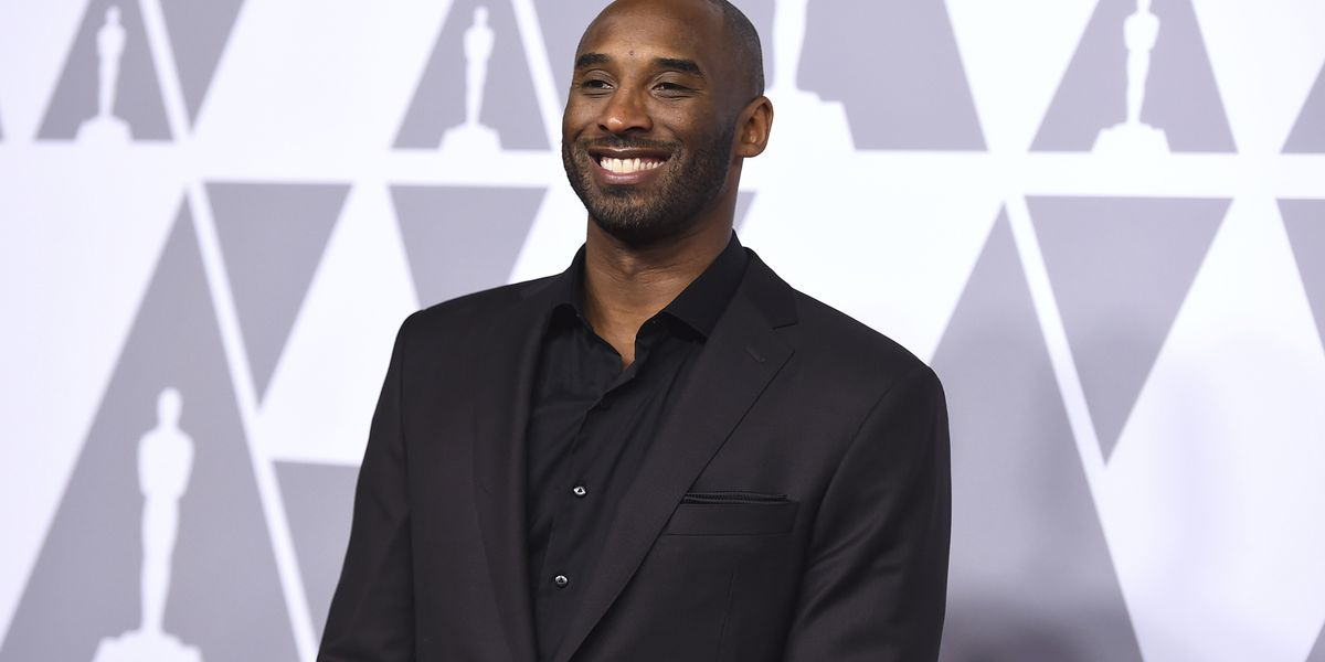 Reports: Kobe Bryant killed in helicopter crash