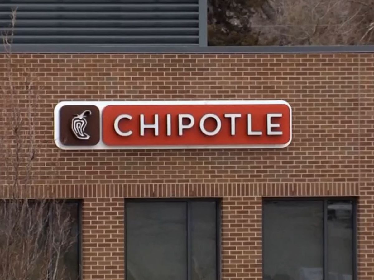 Chipotle offers workers paid sick leave, but you likely won't get away with faking it