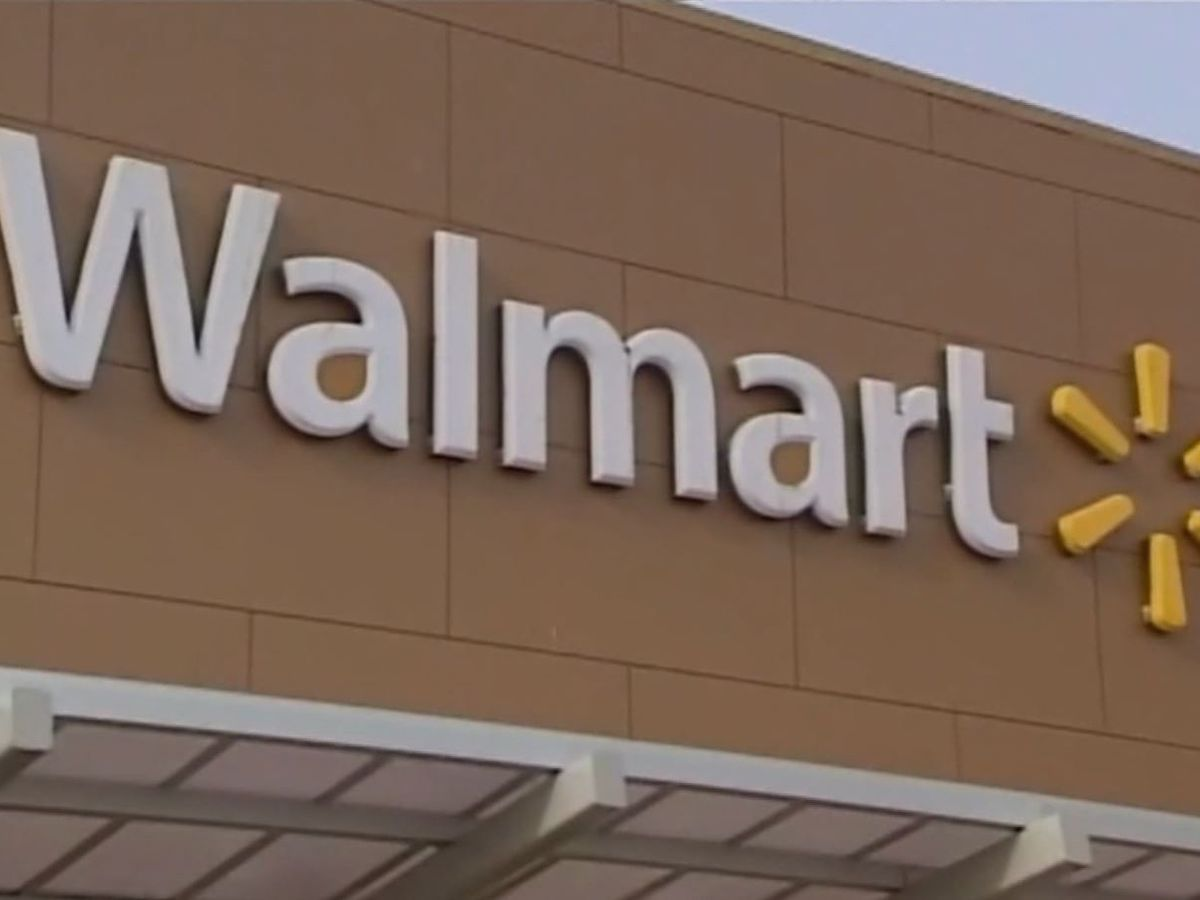 Walmart to stop selling electronic cigarettes at its stores