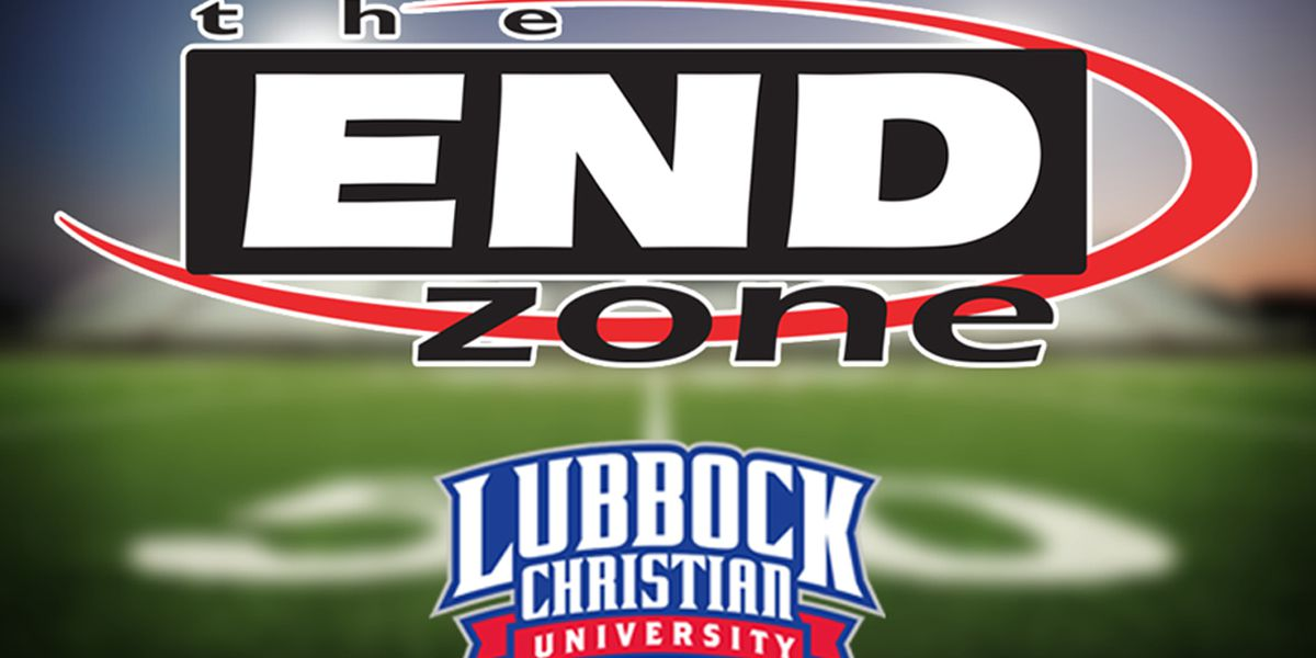 END ZONE: Local teams ranked in State Rankings