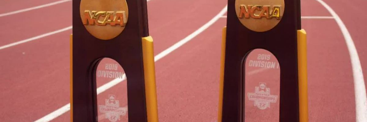 Red Raider track team primed for national meet