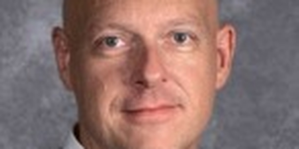 Seminole to begin search for new superintendent