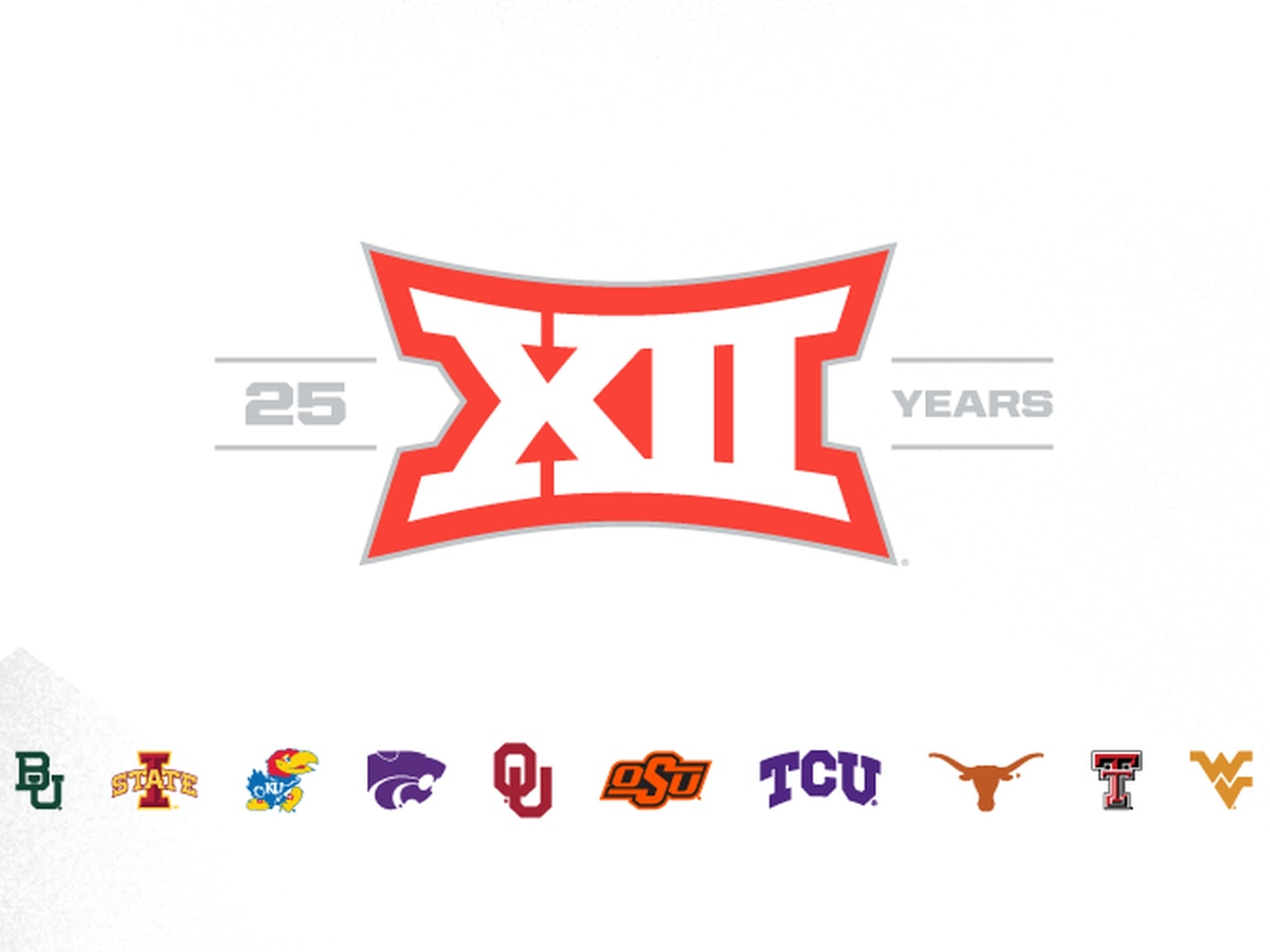 Multiple sources reporting Big 12 conference football will continue