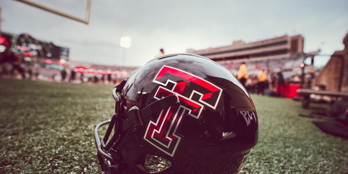 Texas Tech University says first home game goes smoothly after new changes implemented