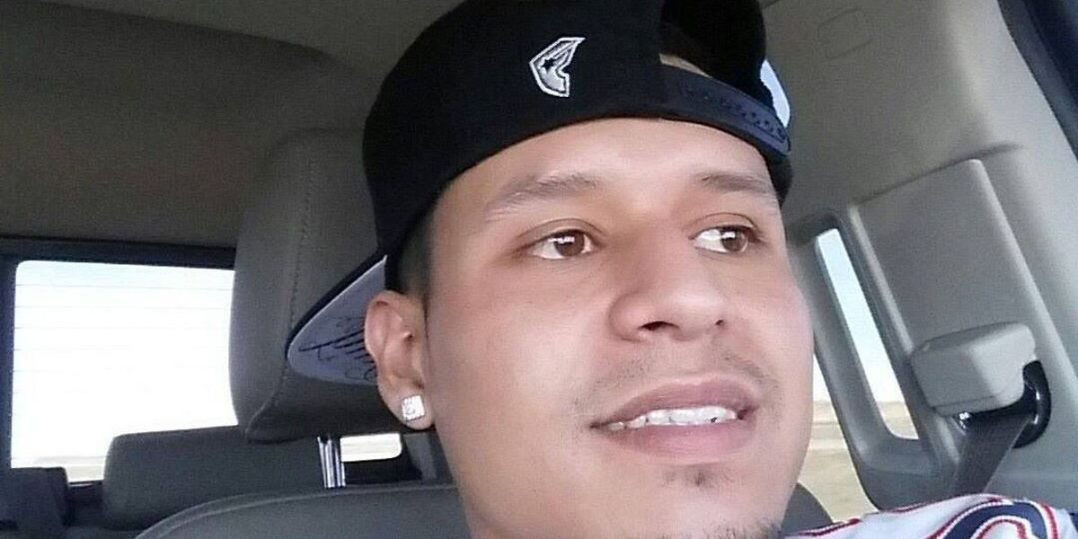 LPD seeking public help to find Isaias Cabello, wanted for murder of Henry Anderson