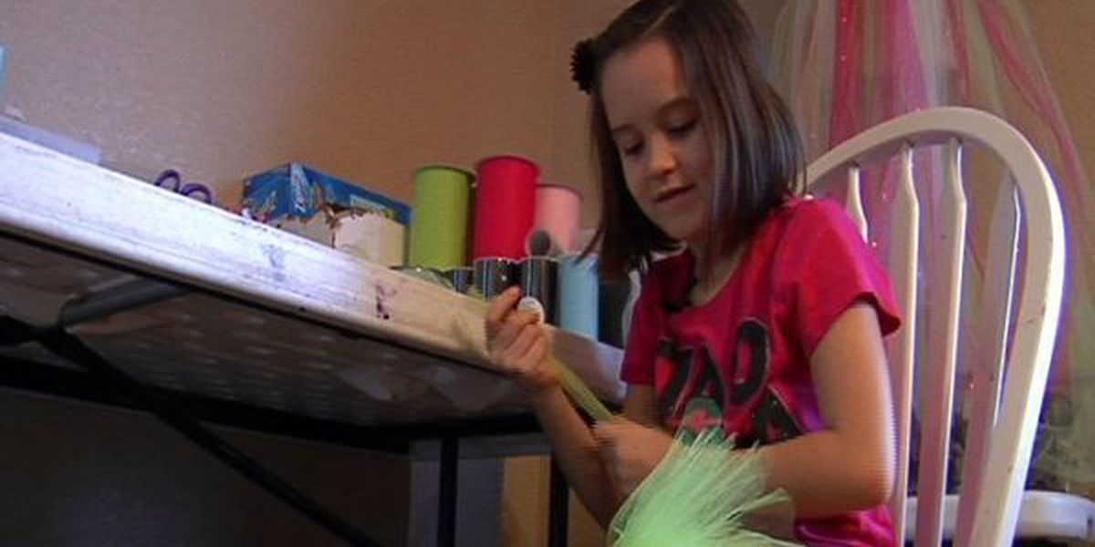 7-year-old wants to donate small business proceeds to animal shelters
