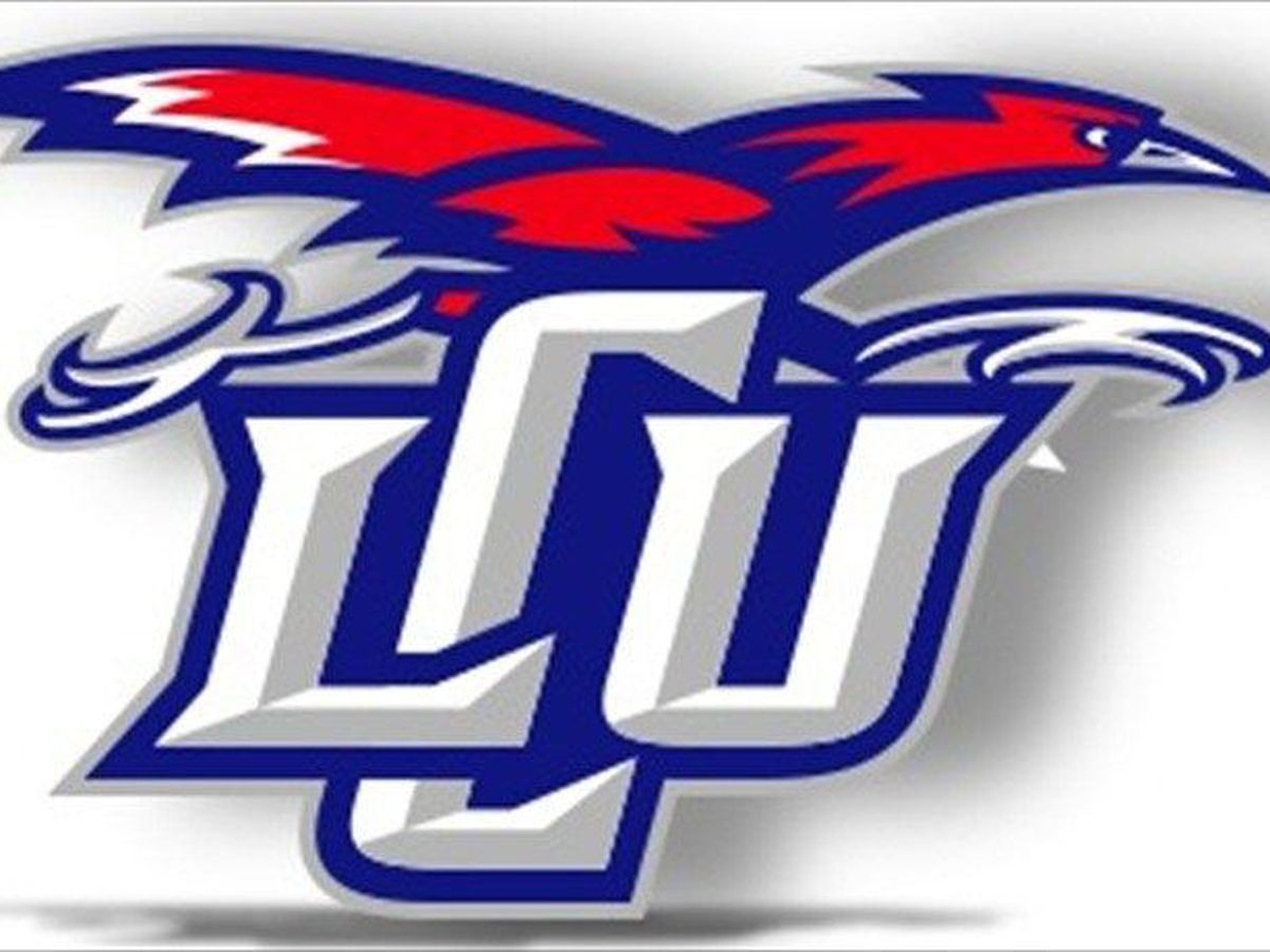 LCU Men Picked Second in Preseason Poll