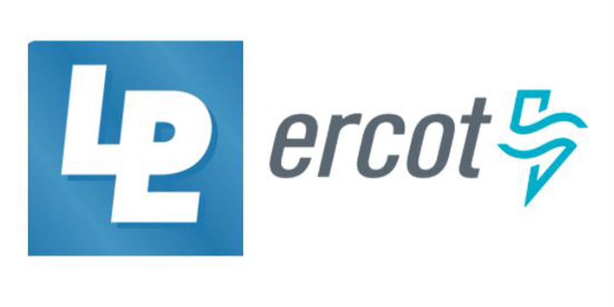 LP&L provides statement on transition to ERCOT