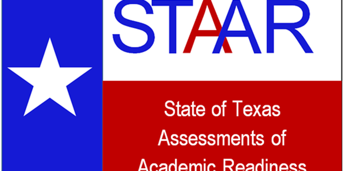 State Rep. wants STAAR test eliminated
