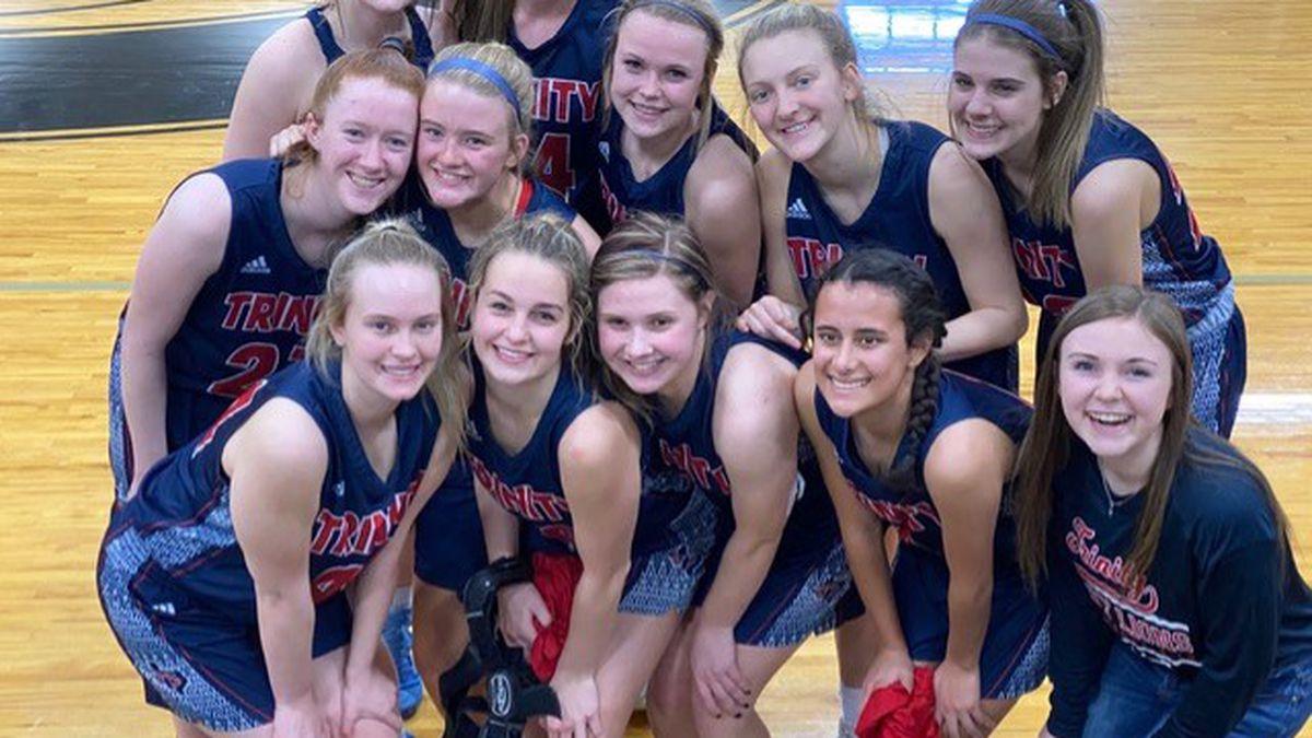 Trinity Christian hires new Varsity Girls Basketball Head Coach