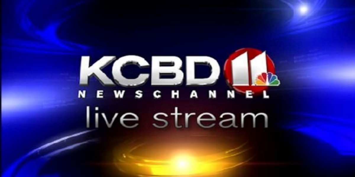KCBD Daybreak Today 6 a.m.