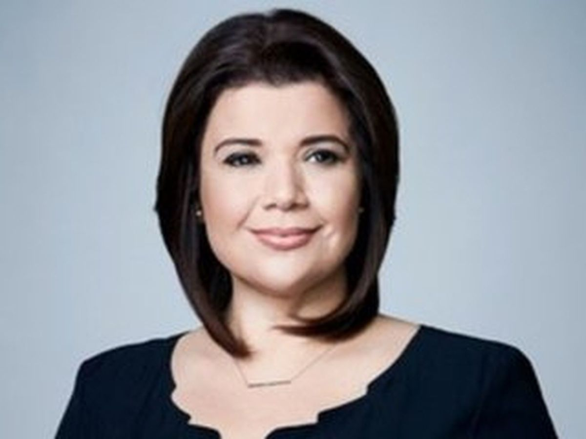 Ana Navarro to speak at Tech's Celebrate Diversity Banquet Oct.15
