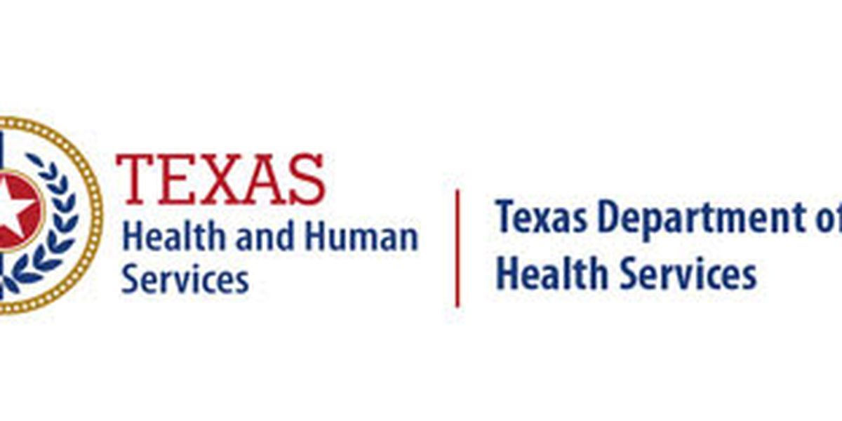 """Department of State Health Services announces first """"positive test result"""" for COVID-19 in Texas"""
