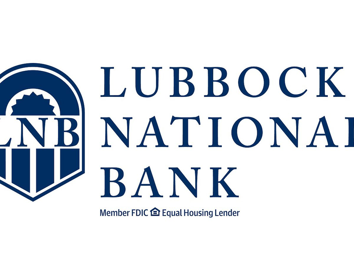 Lubbock National Bank provides stimulus loans for small businesses