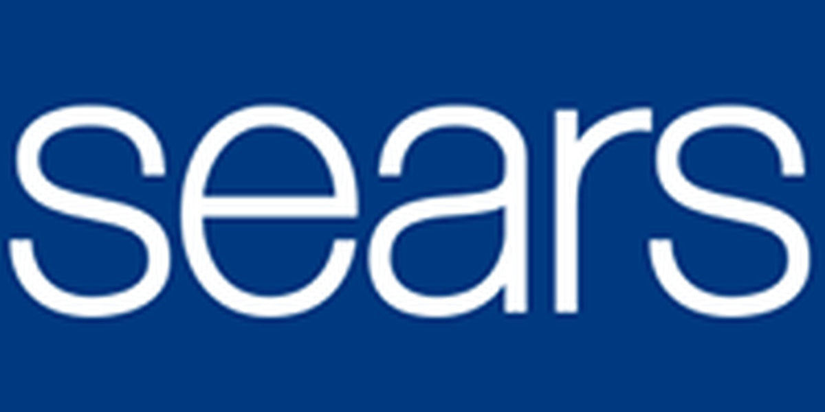 Lubbock Sears in the clear from closure