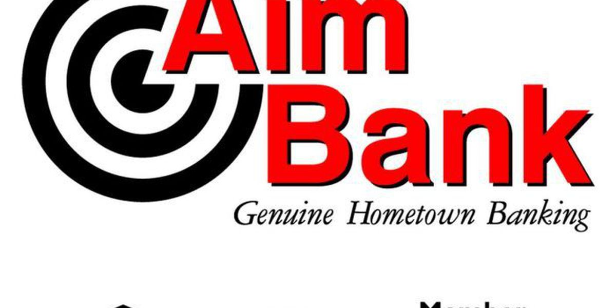 AimBank announces planned acquisition of Platinum Bank