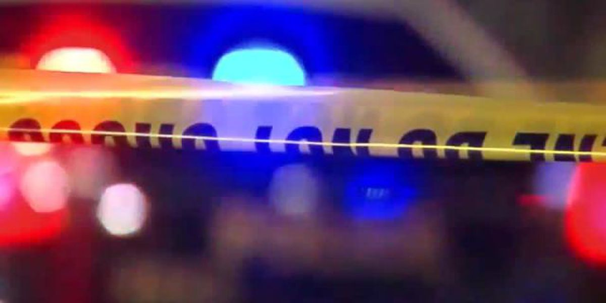 1 injured after Wednesday morning shooting