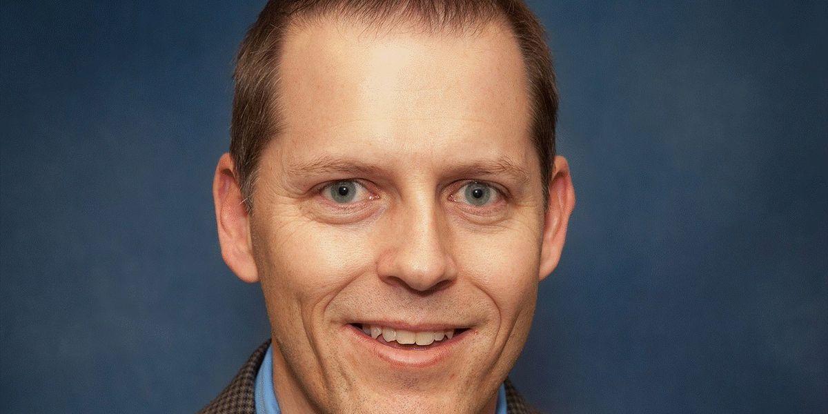 Texas Tech grad Sean Dunagan to take helm at DOE's Waste Isolation Pilot Plant