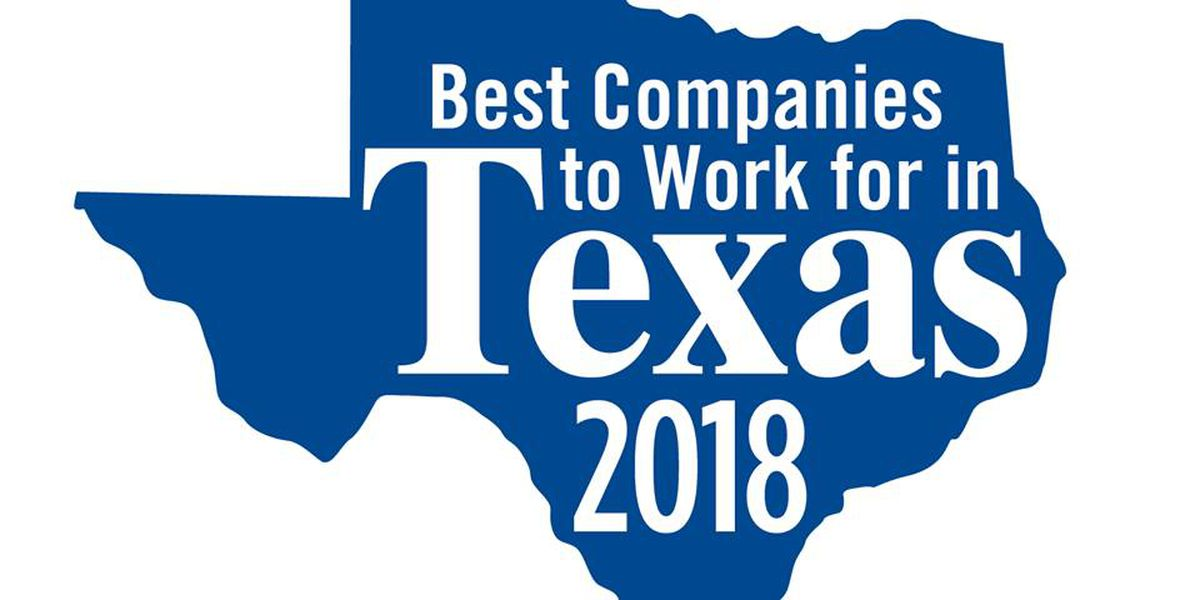 UMC makes 'Best place to work in Texas' list for third time
