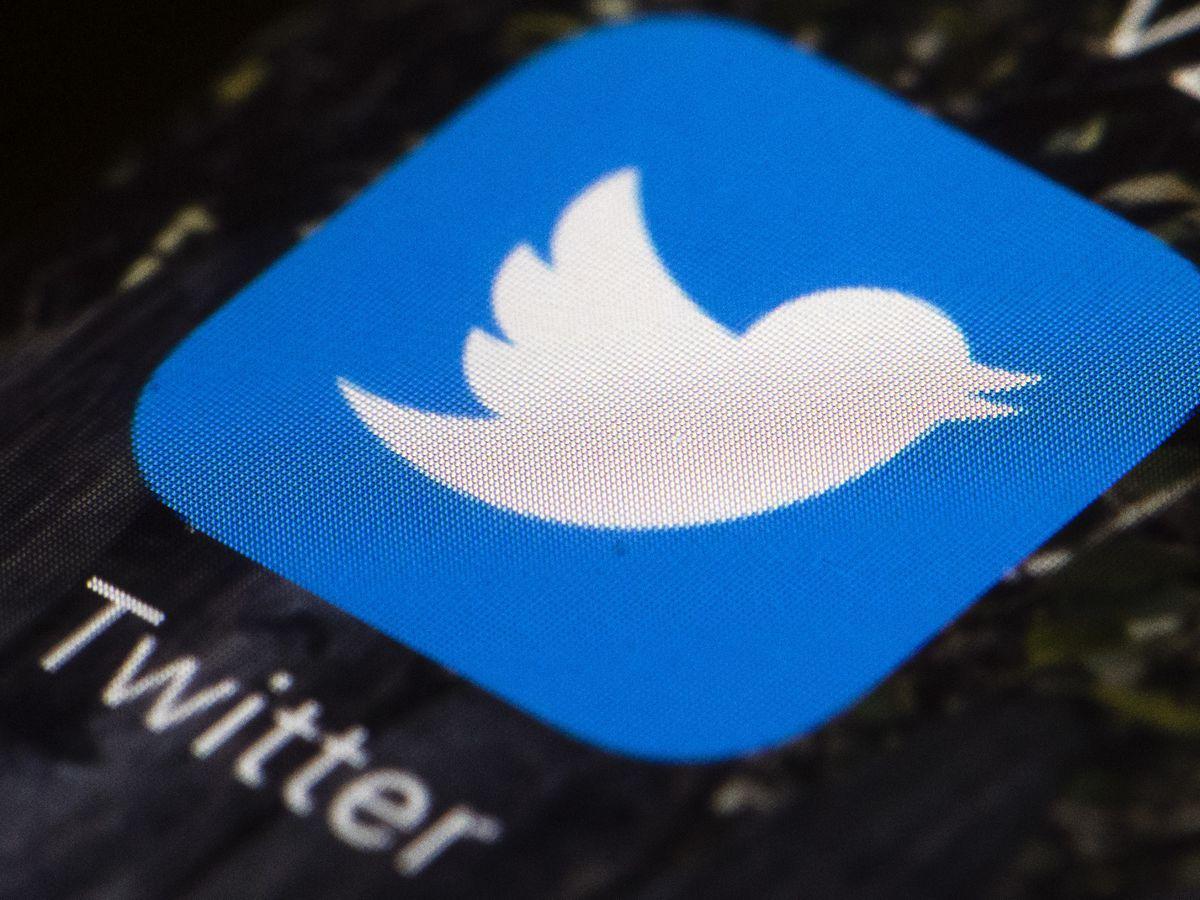 Twitter cracks down on COVID vaccine misinformation