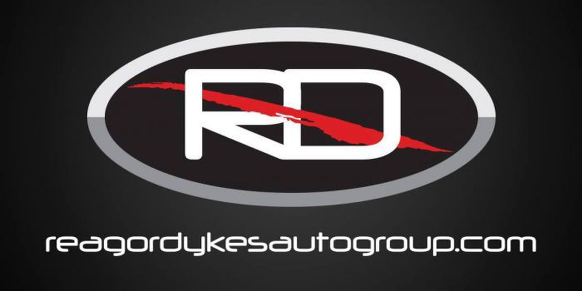 Hearing set for Reagor-Dykes Auto Group, FirstBank & Trust settlement
