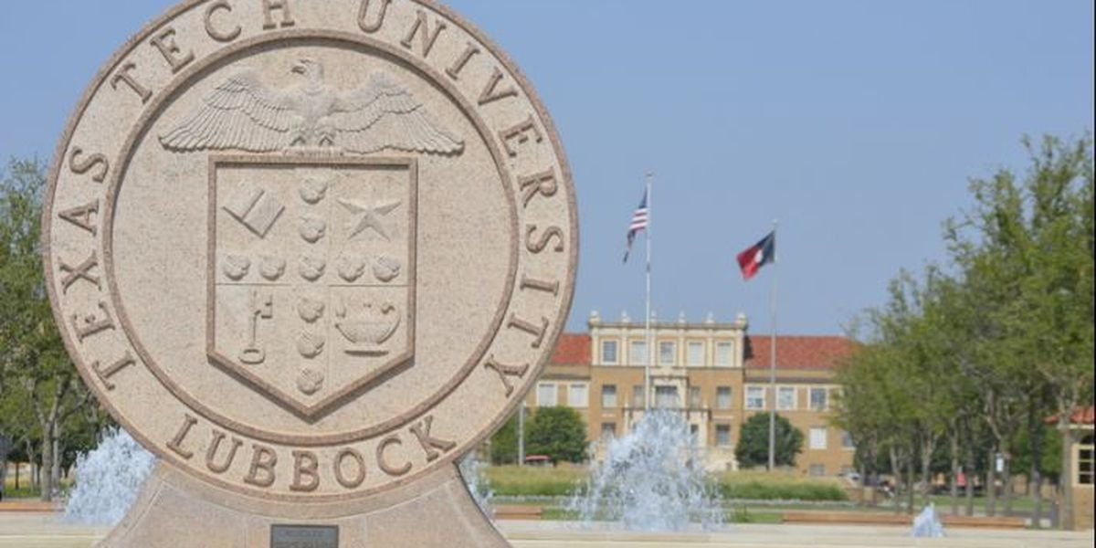 TTU Board of Regents approves 2018-19, 2019-20 tuition and fees increase